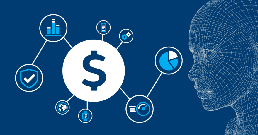 AI to revolutionize the banking sector