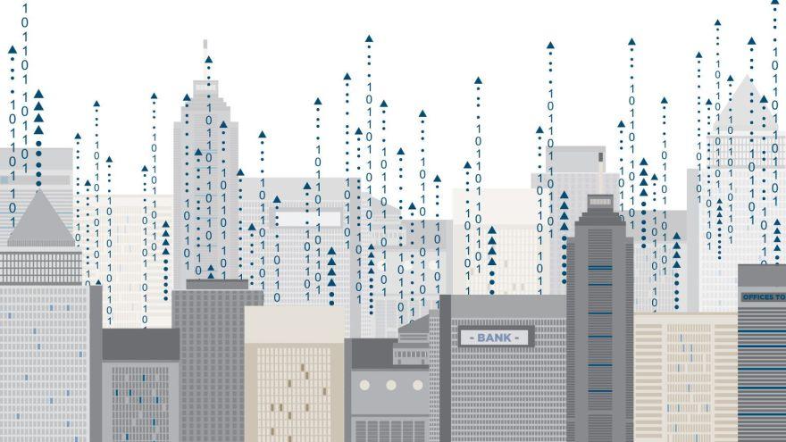 Data summarization