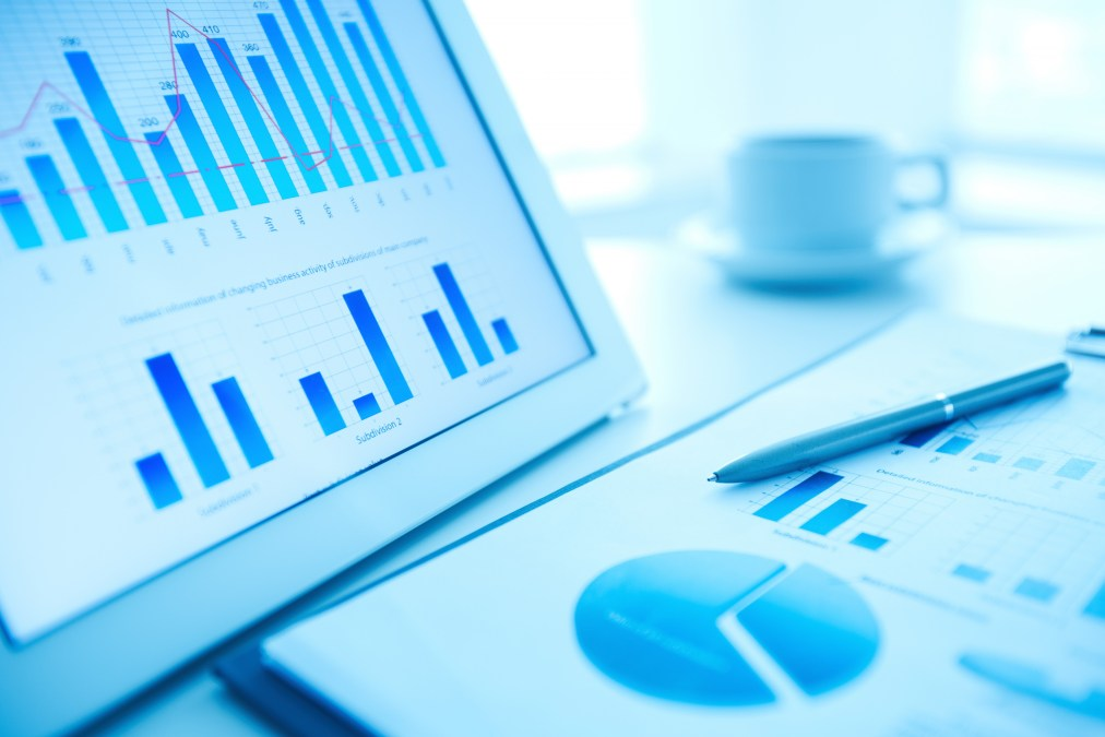 Personalize your Portfolio Analysis Reports for unique Customer Experience