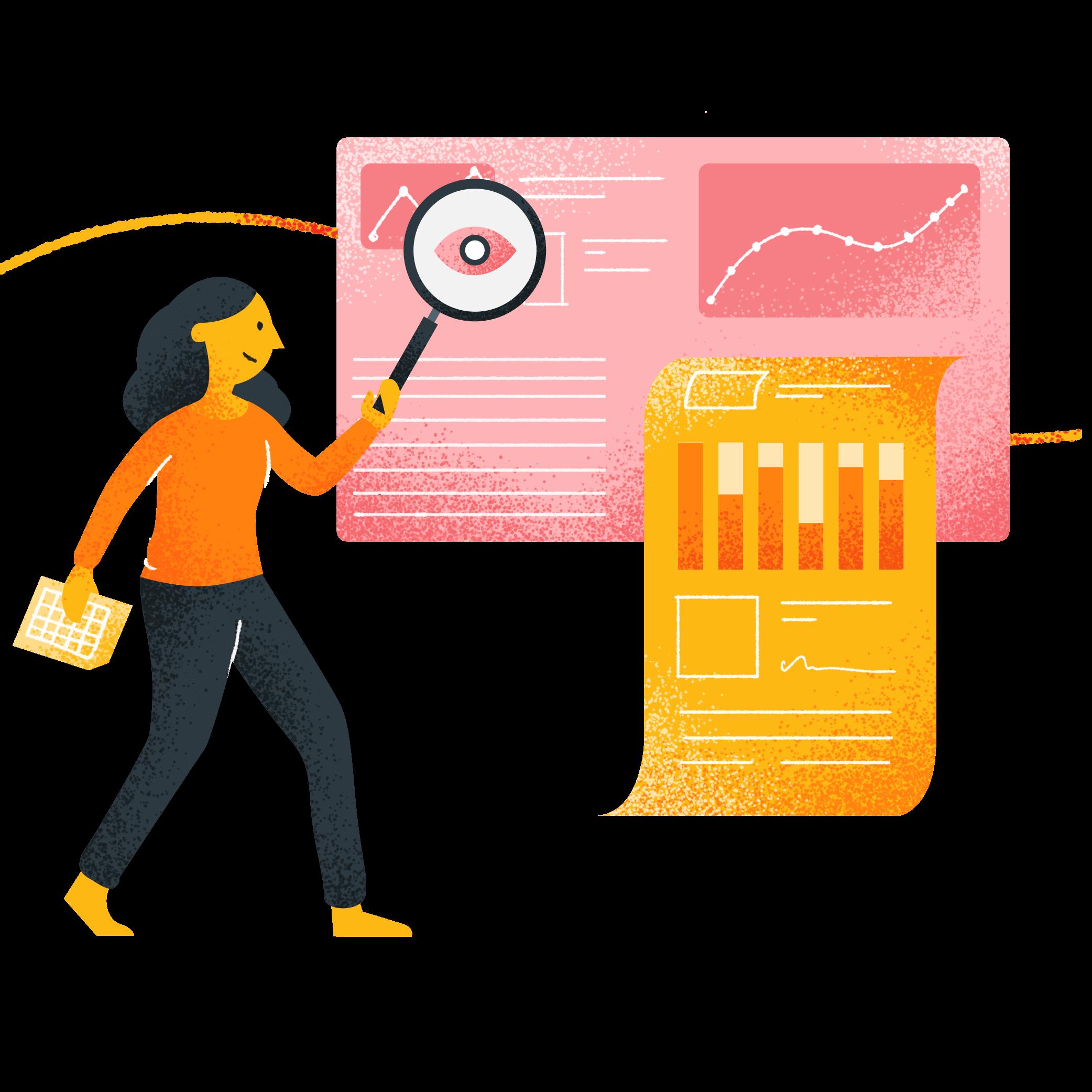 Phrazor-features-data-analysis-reporting-platform