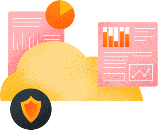 phrazor-data-integration