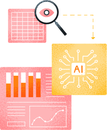 phrazor-ai-powered-analytics