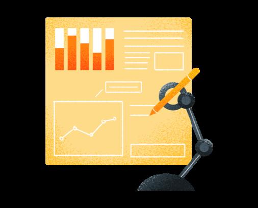 phrazor-automated-data-stories