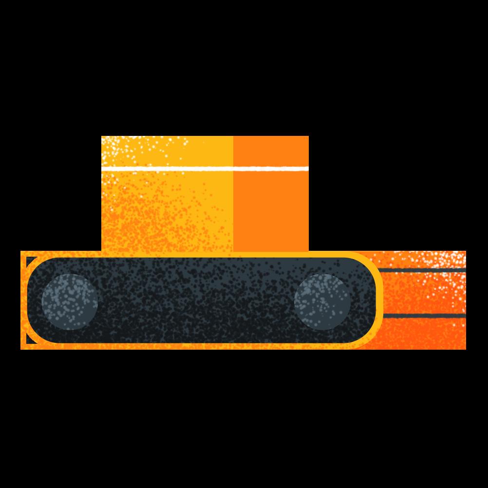 phrazor-for-supply-chain