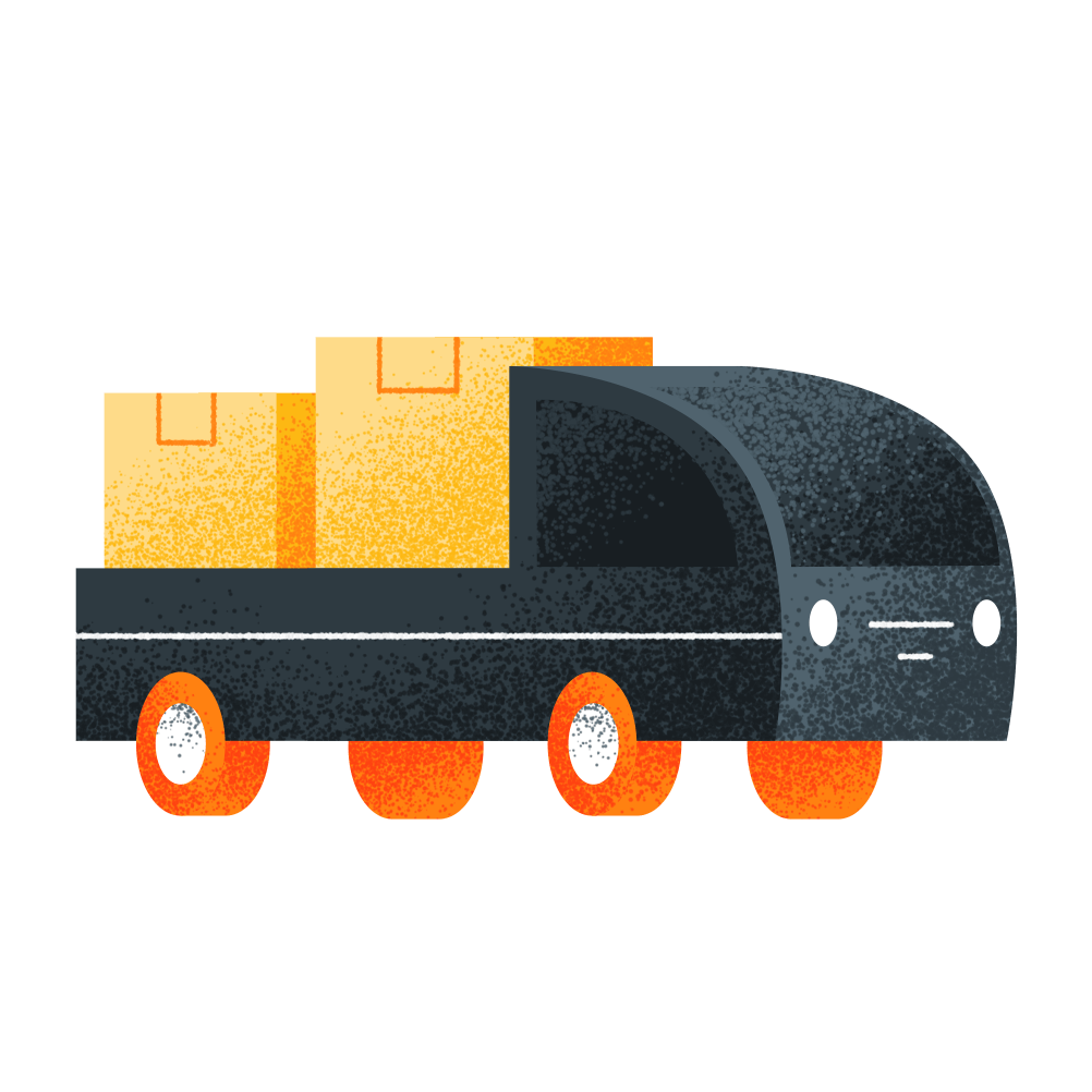 phrazor-for-logistics