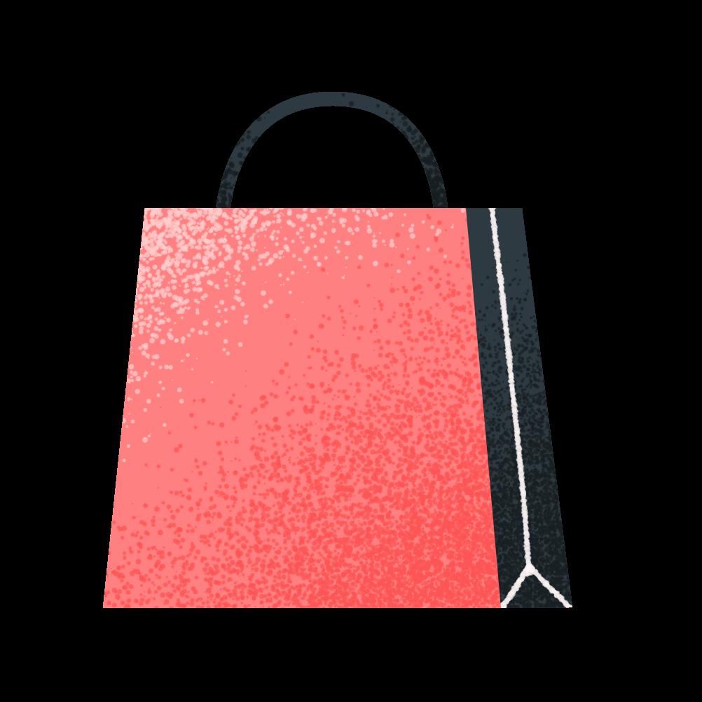 phrazor-for-retail